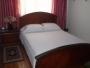 Alojamiento bed and breakfast en bogota!!