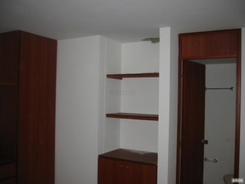 Fotos de apartamento torres aranjuez cundinamarca for Oficina de empleo aranjuez