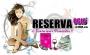 Hoteles, fincas, alojamientos, apartamentos y turismo en colombia