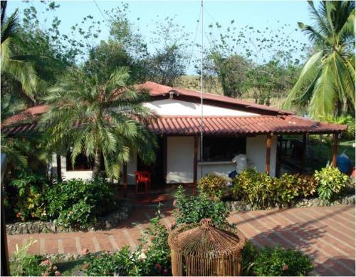 Fotos de espectaculares terrenos fincas casas en colombia for Casas en la finca