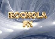 video rockola FX -Convierta su Rockola de 10 a 4 botones
