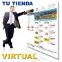 Tu tienda virtual gratis