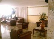 Apartamento fabuloso en el Rodadero-Santa Marta