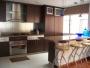 Apartamento amoblado bogota  santabarbara