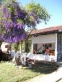 Casa Quinta en Charala