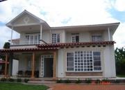Superfacil, compre casa chalet en armenia qduindio