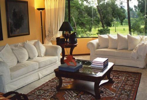 Muebles blancos en bogota 20170817184651 for Muebles baratos bogota