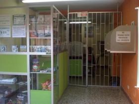 Fotos de VENDO CAFE INTERNET