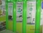 Se vende cabinas telefonicas