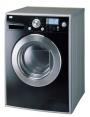 Mantenimiento y reparacion de lavadoras y neveras
