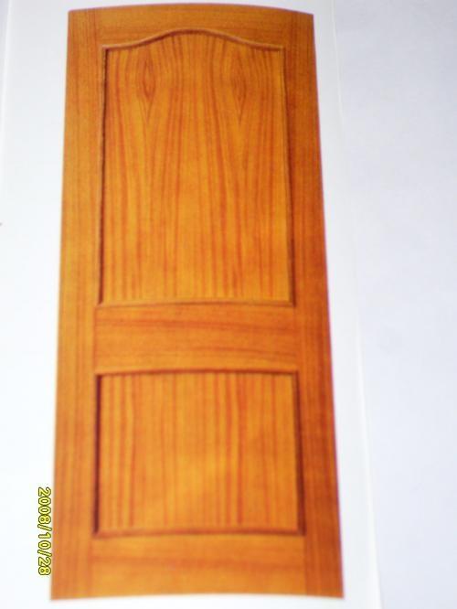 Fotos de fabricacion de toda clace de puertas en madera for Fabricacion puertas madera