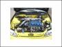 Motor Honda Civic Vtec 1600