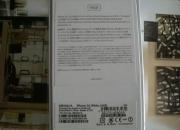 APPLE Phone 3G 8GB/16GB