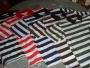 Vendo camisetas tipo polo