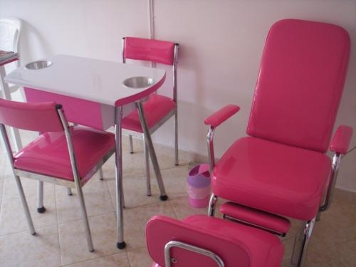 Muebles pedicure spa colombia 20170804080503 for Sillas para unas acrilicas