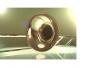 Vendo trombon bach americano tenor  -de estudio