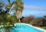 Alquilo finca -quinta -casafinca -apartamento dias -piscina