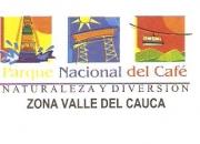 Parque del cafe vallecaucanos  !!  euroamericaexpress $89.000 temp baja  $92.000 temp alta. domicilios de los  pasaportes.. llamenos..
