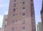 apartamento amoblado el rodadero santa marta