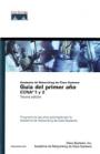 Guia del primer año + guia del segundo año + confoguración de routers de  cisco ...