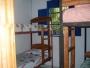 Arriendo casa de descanso en Honda (Tolima)