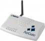 Ata - router wifi (2 en 1) airgate voip wireless