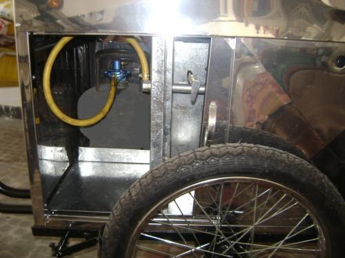 Cuadros modernos decorativos kotear pictures car for Marcos de cuadros modernos
