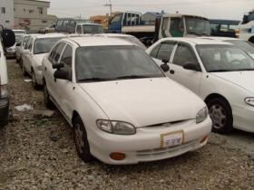 Fotos de venta de carros al por mayor