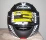 VENTA CASCO HJC CL-MAX ABATIBLE
