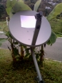 La television digital ts desde ya en colombia