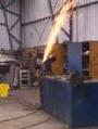 Servicios metalicos industriales