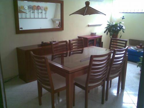 Fotos de muebles sala y comedor cundinamarca muebles for Muebles sala comedor