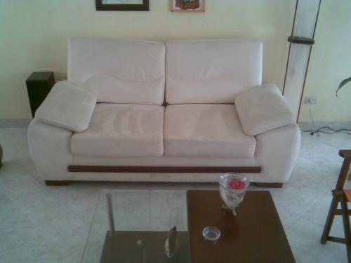 Fotos de muebles sala y comedor cundinamarca muebles - Muebles sala comedor ...