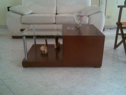 Muebles sala y comedor en Cundinamarca - Muebles | 28773