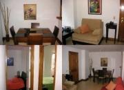 Alquilo Apartamentos Amoblados Medellin