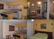 Alquilo Apartamentos Amoblados Medellin.