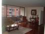 Vendo excelente apartamento de 158 m2 en gratamira