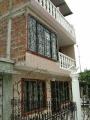 Venta Casas Cali -La Rivera