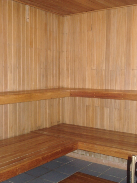 Fotos de ba o turco sauna piscina jacuzzi bogot distrito especial otros servicios - Sauna finlandesa o bano turco ...