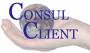 Comunicacion organizacional para mejorar el servicio al cliente