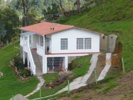 Aulas prefabricadas colombia