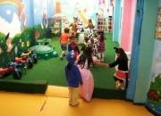 CASITA de SUEÑOS - Jardín Infantil