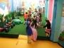 Matrãculas abiertas: jardãn infantil casita de sueã'os
