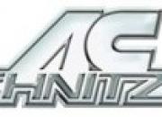 repuestos para : Acshnitzer Acura Alfa Romeo Alpina Aston Maritn Audi