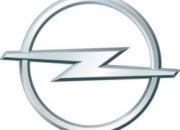 repuestos para : Opel Peugeot Pontiac Porsche Renault Rinspeed Rolls Royce