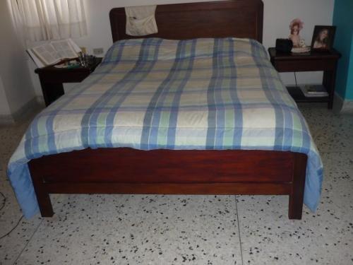 Fotos de vendo muebles y articulos usados bol var muebles for Muebles usados santiago