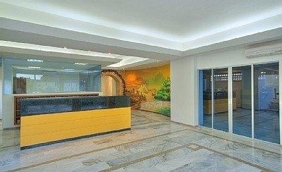 Vendo hermoso apartamento Cartagena Oportunidad