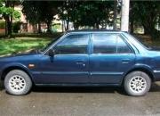 Vendo Mazda 626 L