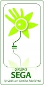 Grupo sega,  servicios en gestiã³n ambiental