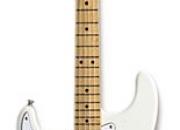 Clases de guitarra eléctrica y armonia. (jazz, rock, latin)